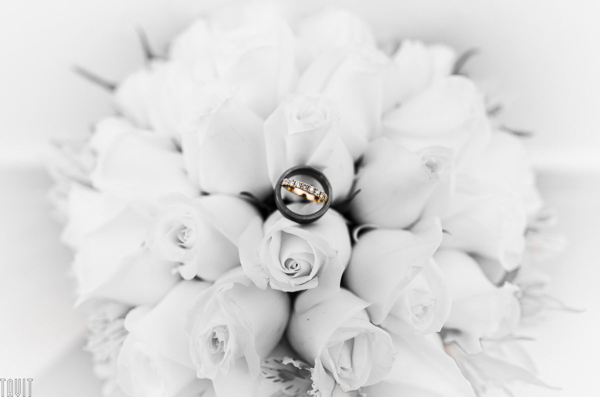 Wedding Photography Collection 2