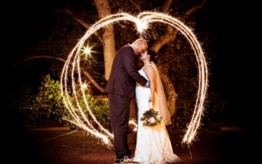 Wedding Venues Sedona Tlaquepaque 1