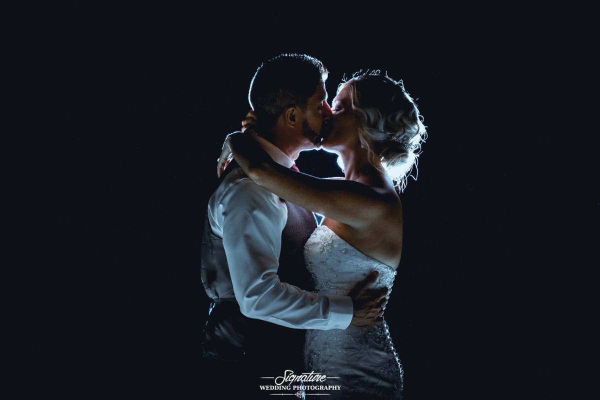 Jessica + Tyler + McCormick Ranch Golf Club – Wedding Blog