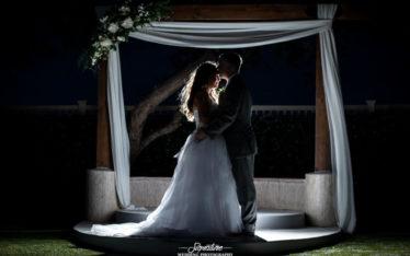 Wedding Photography Prices SWP