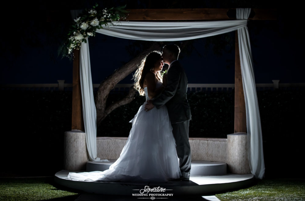 Wedding Photography Prices SWP