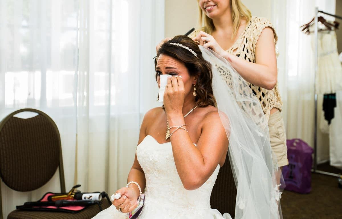 bridal hair and makeup 10