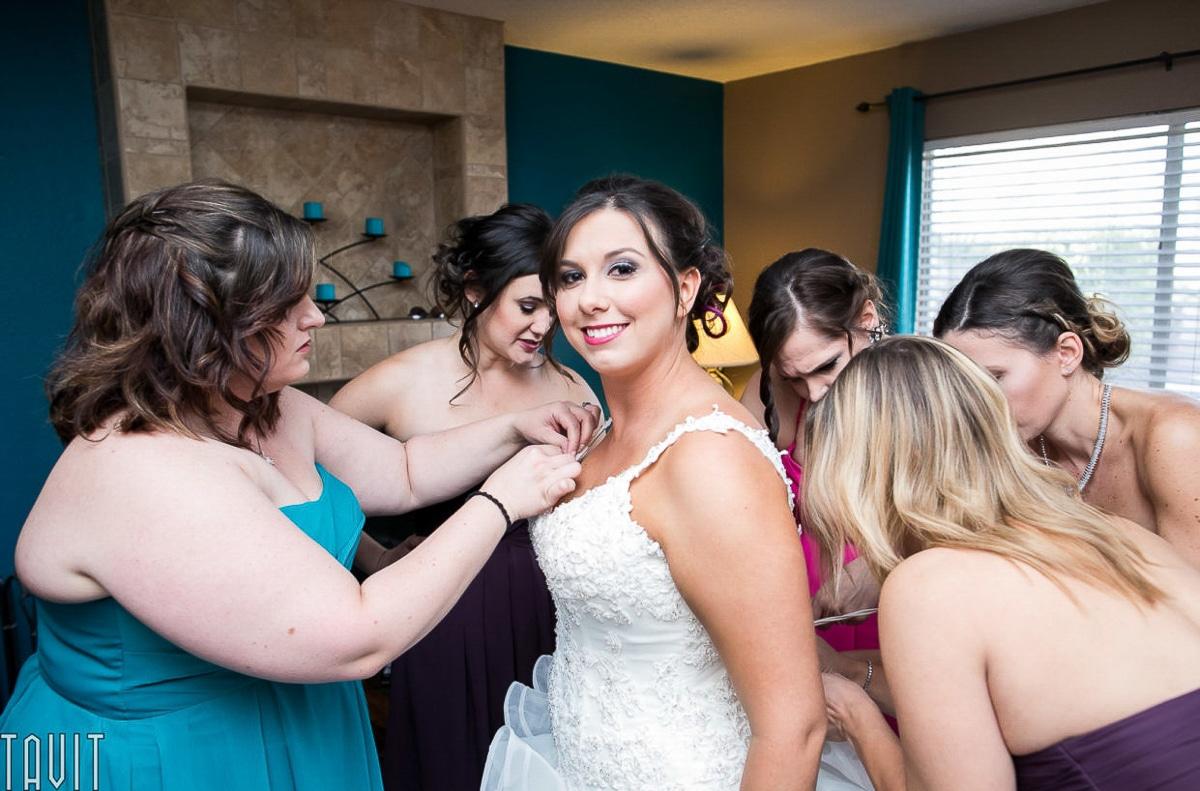 bridal hair and makeup 13