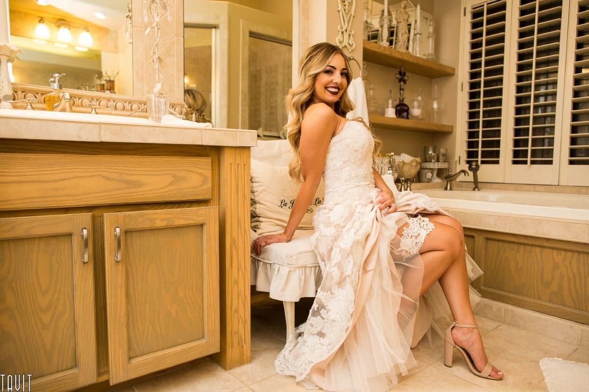 bridal hair and makeup 14