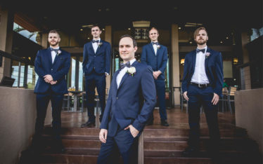 Groom Photos wedding party photography