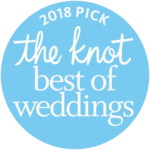 Best Wedding Photographers 2018 The Knot