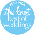 Best Wedding Photographers 2019 The Knot