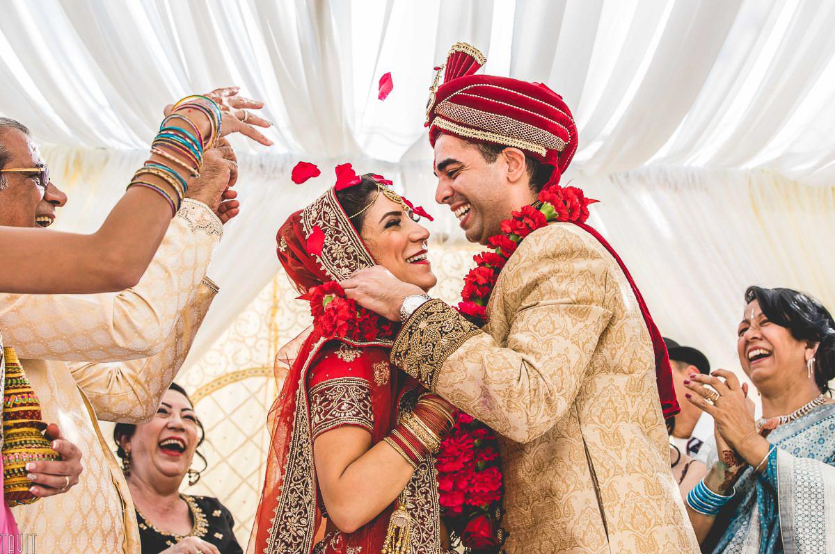 wedding ceremony photos 8