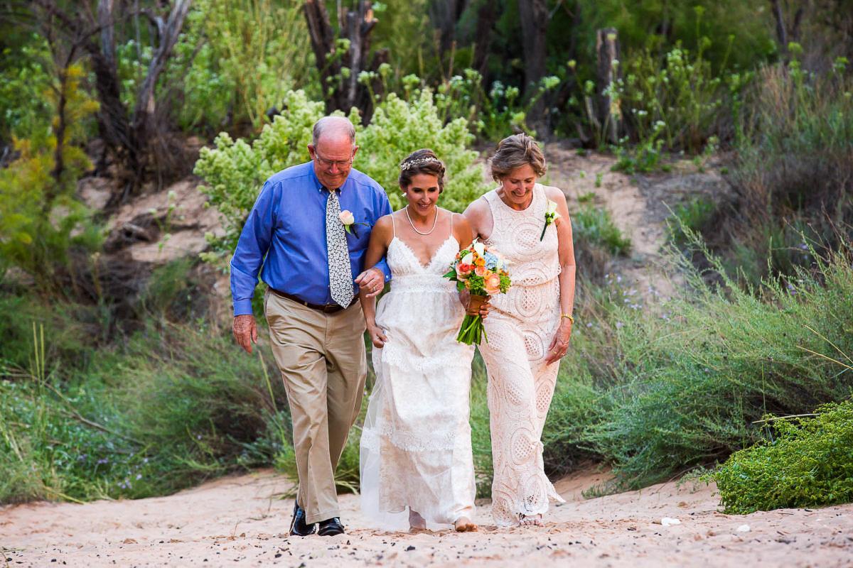 wedding ceremony photos 2