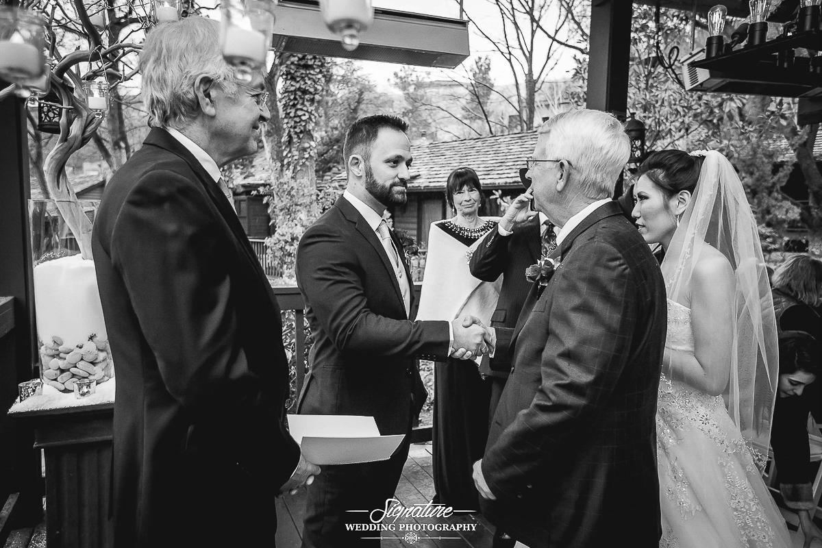 wedding ceremony photos 10
