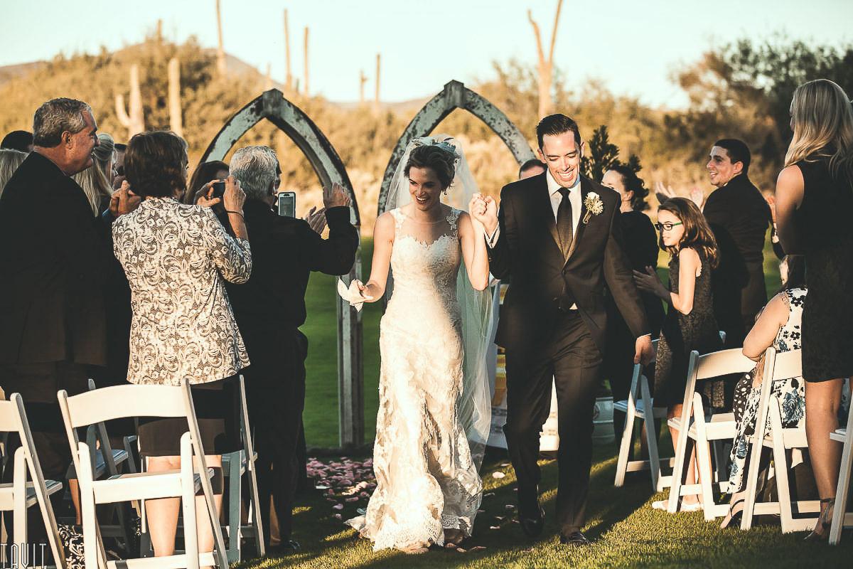 wedding photos 03