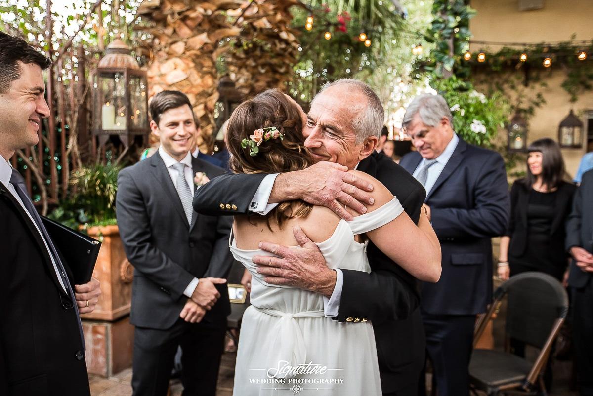 wedding ceremony photos 11