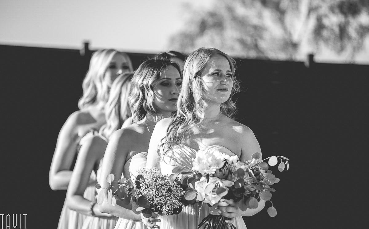 wedding ceremony photos 4