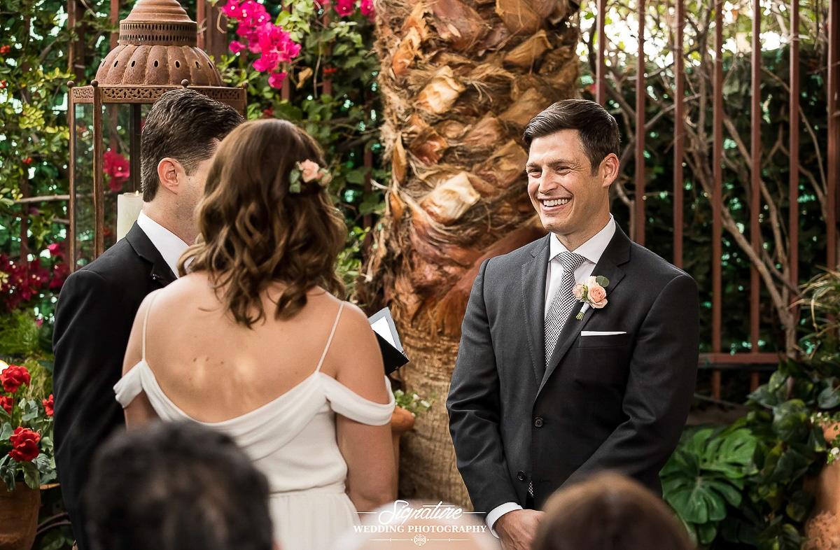wedding photos 08