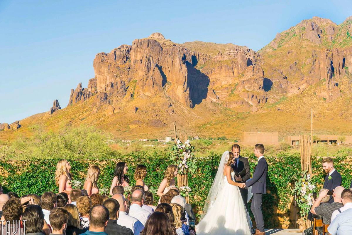 wedding ceremony photos 5
