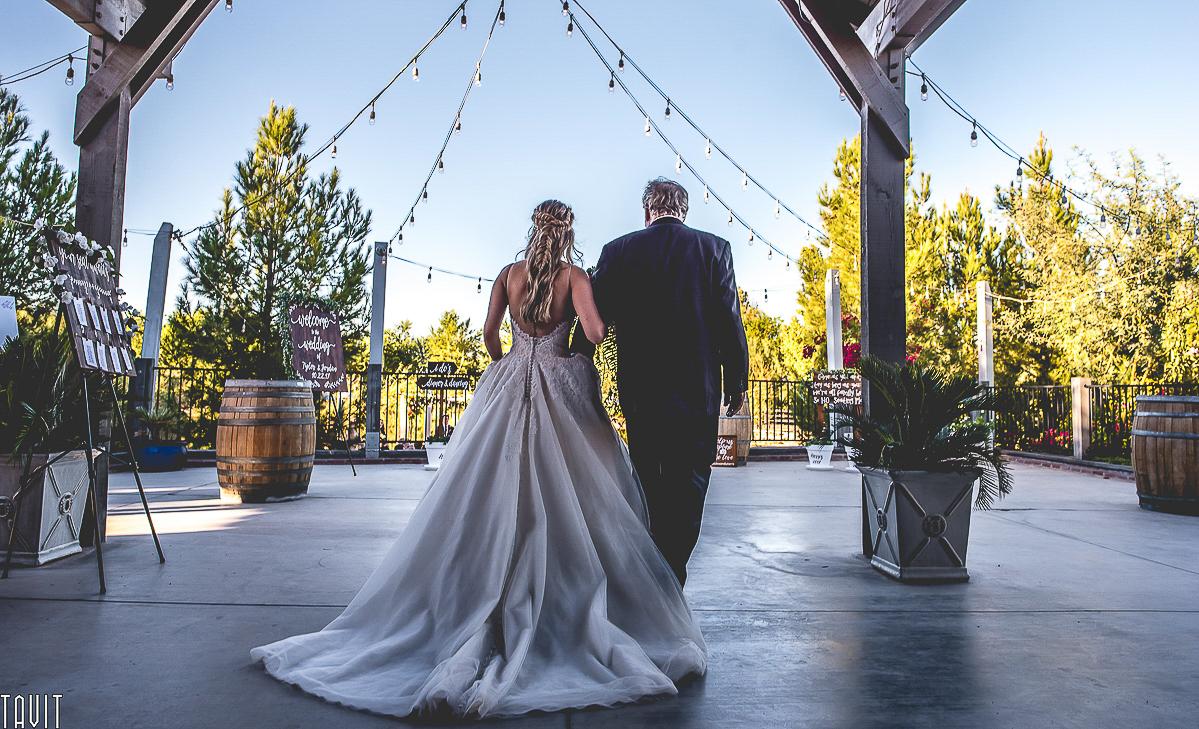 wedding ceremony photos 6