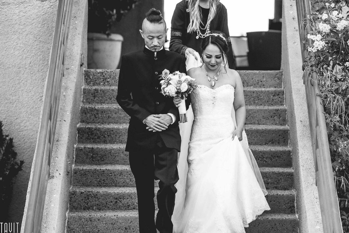 wedding ceremony photos 7