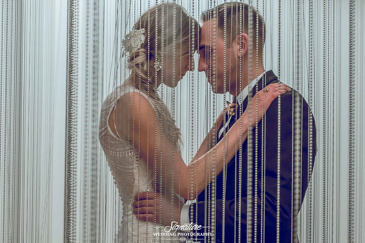 Bride and Groom Photography 3
