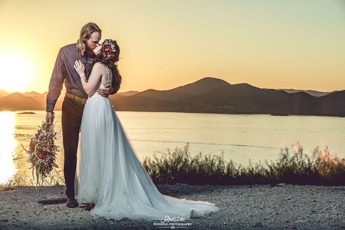 Wedding Photography Canon Beach Oregon