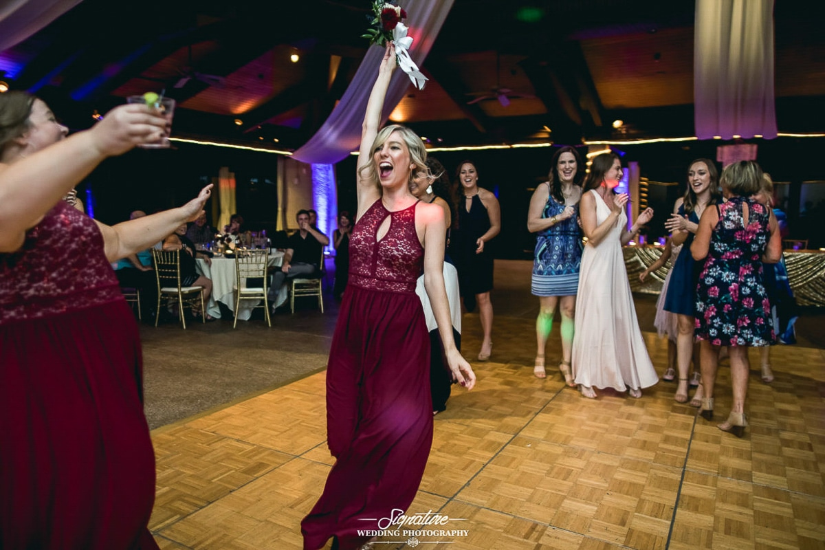 wedding reception photography 76