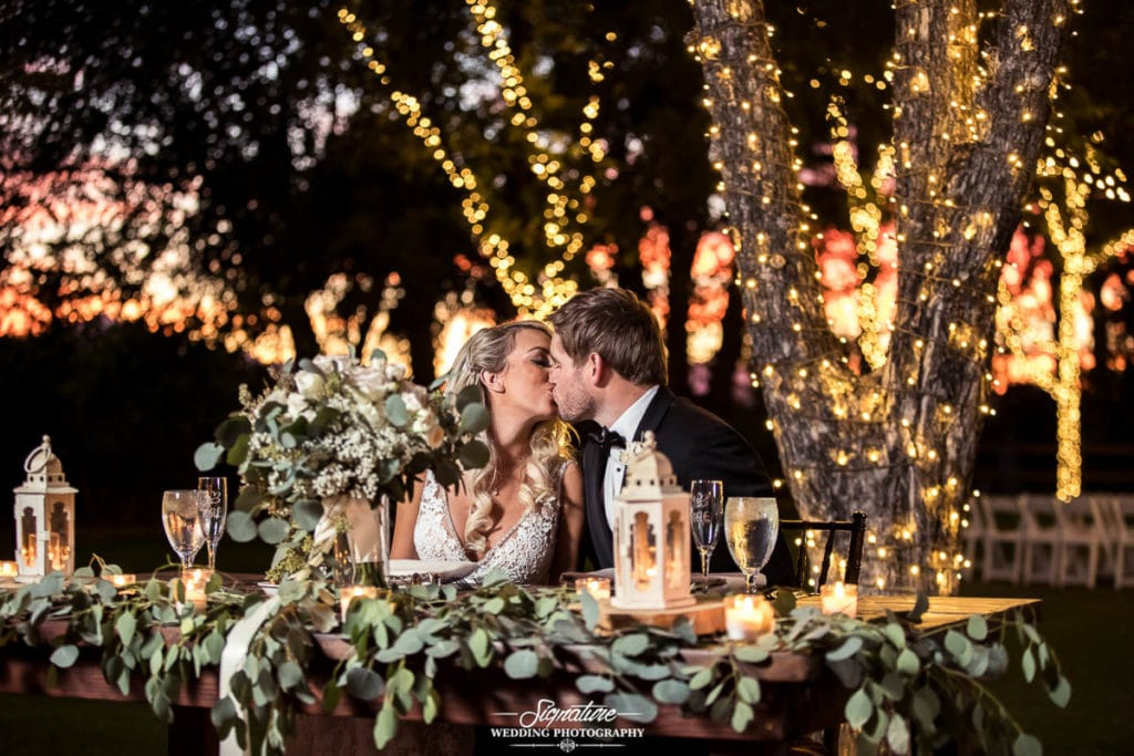 wedding reception photography 87