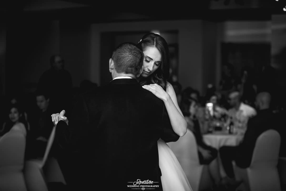 wedding reception photography 82