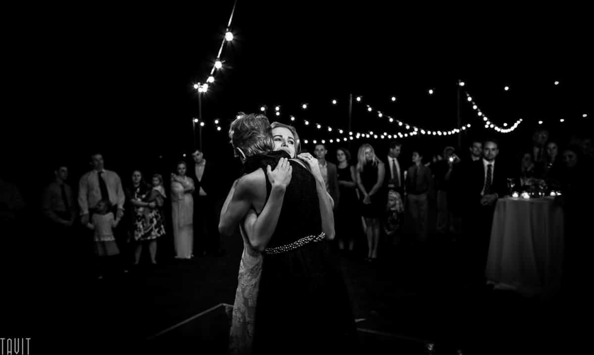 wedding reception photography 81
