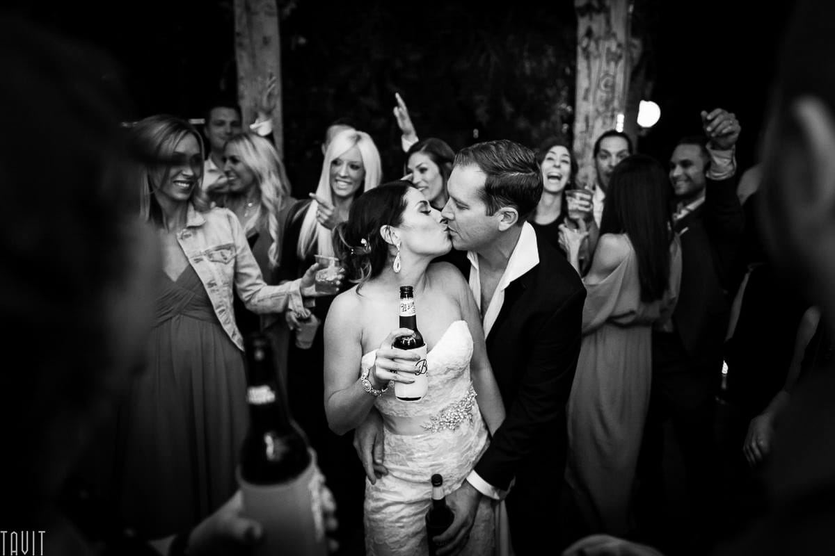 wedding reception photography 58