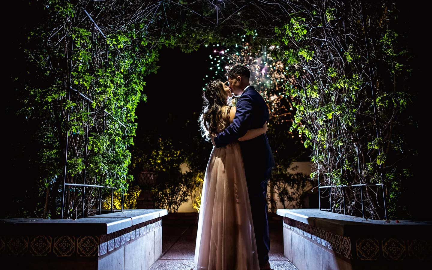 About Wedding Photography