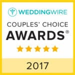 best wedding photographers wedding wire 2017