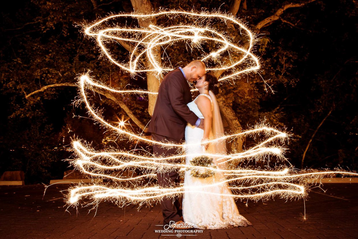 Phoenix Wedding Photographers SWP