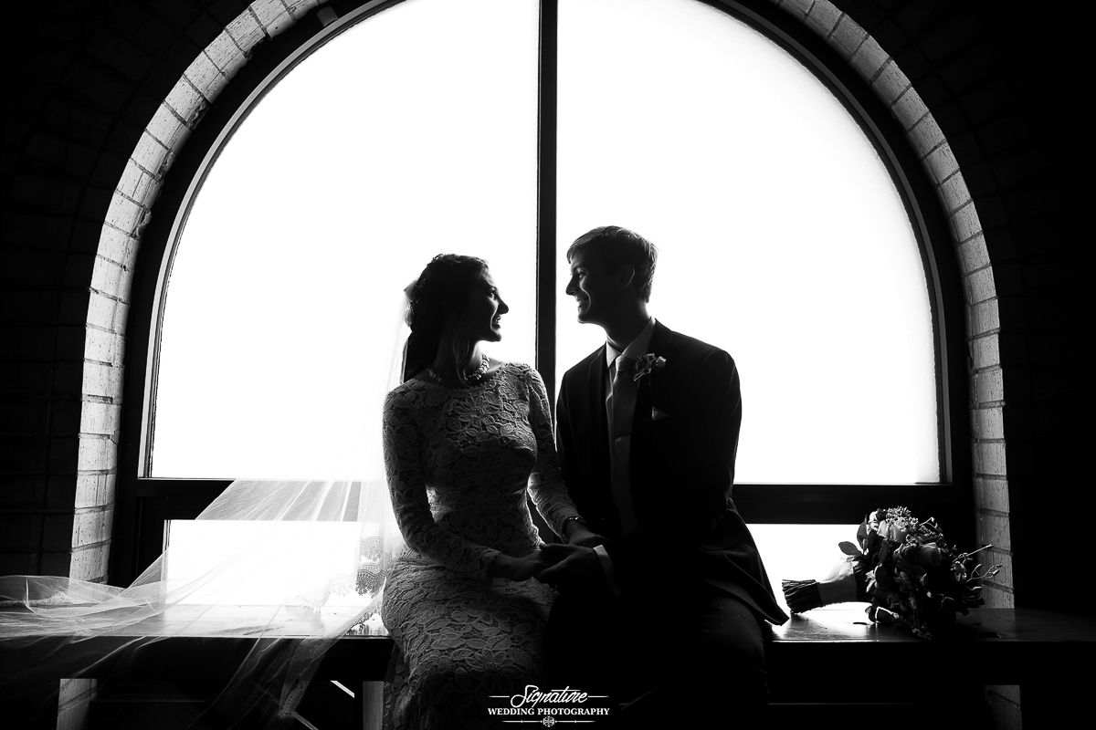 Bride and Groom Photography 4
