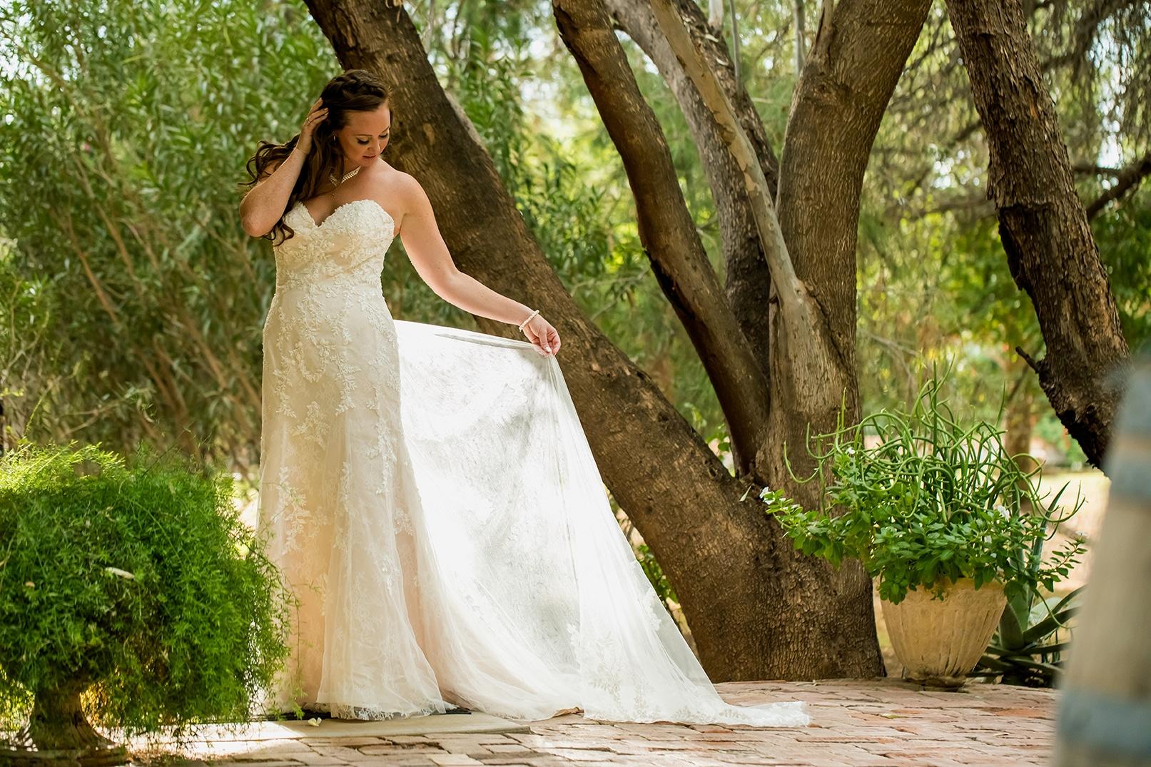 Windmill Winery Wedding - Wedding Photographer SWP