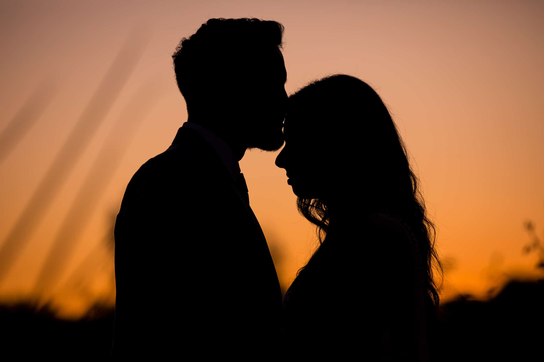 Bride and Groom Photography 13
