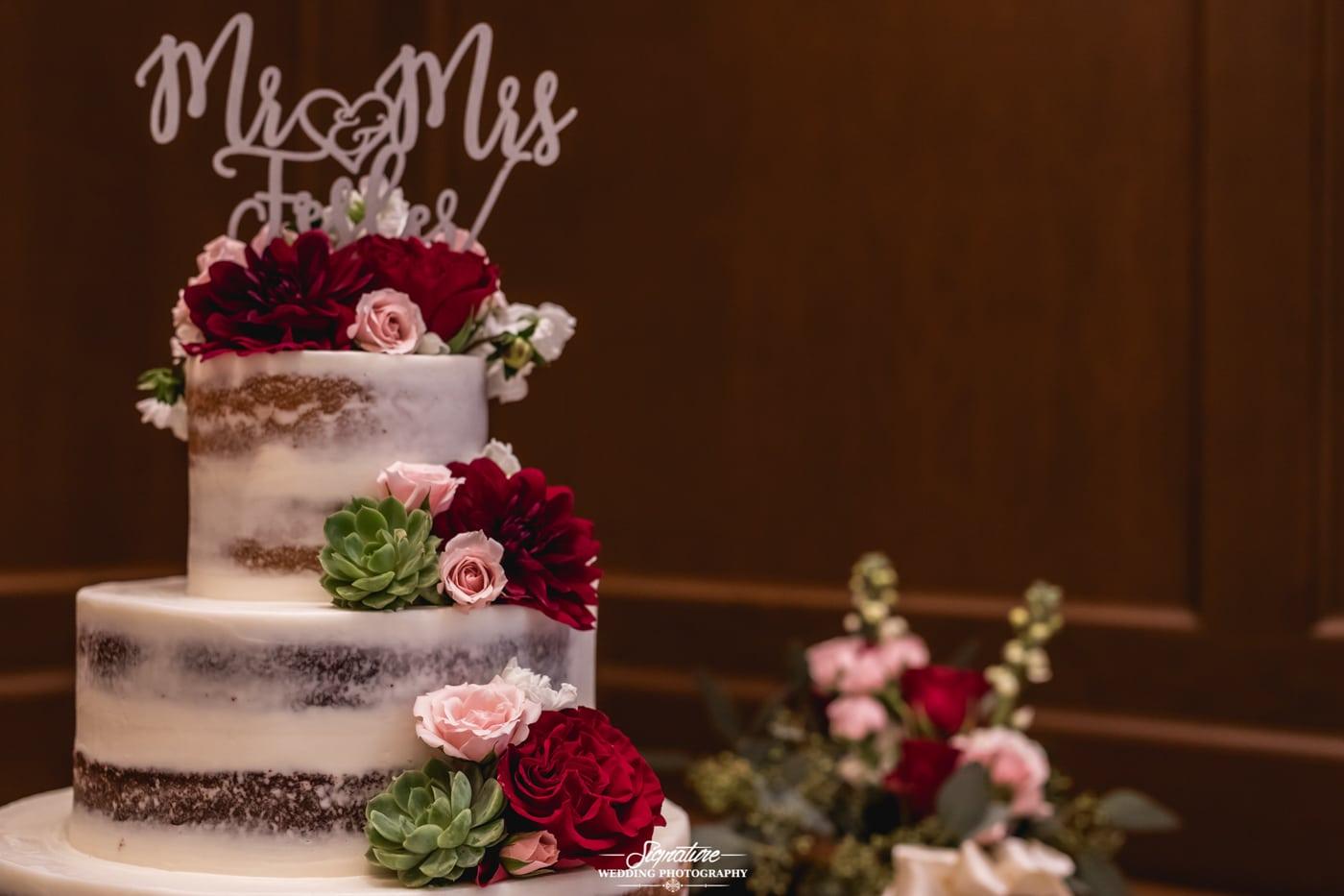 wedding details 36