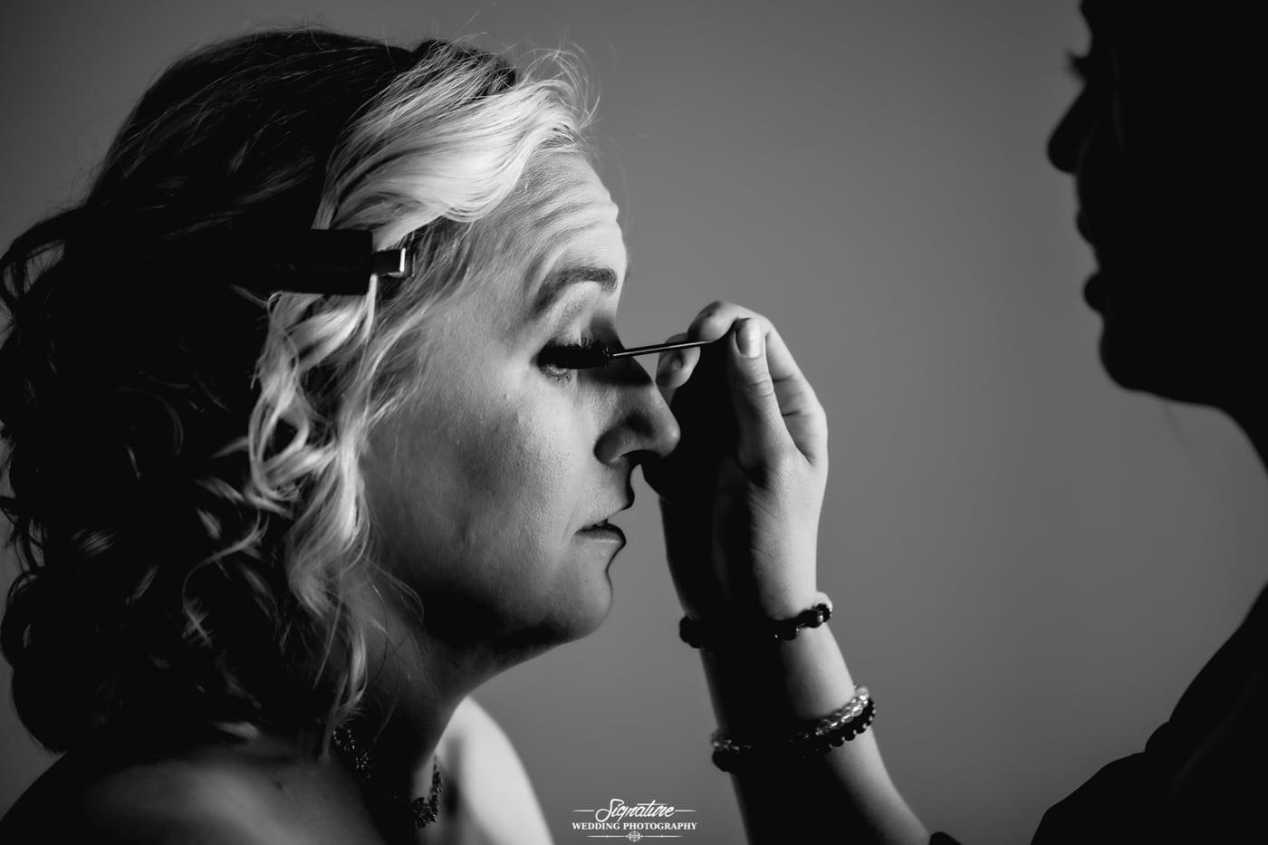 bridal hair and makeup 2