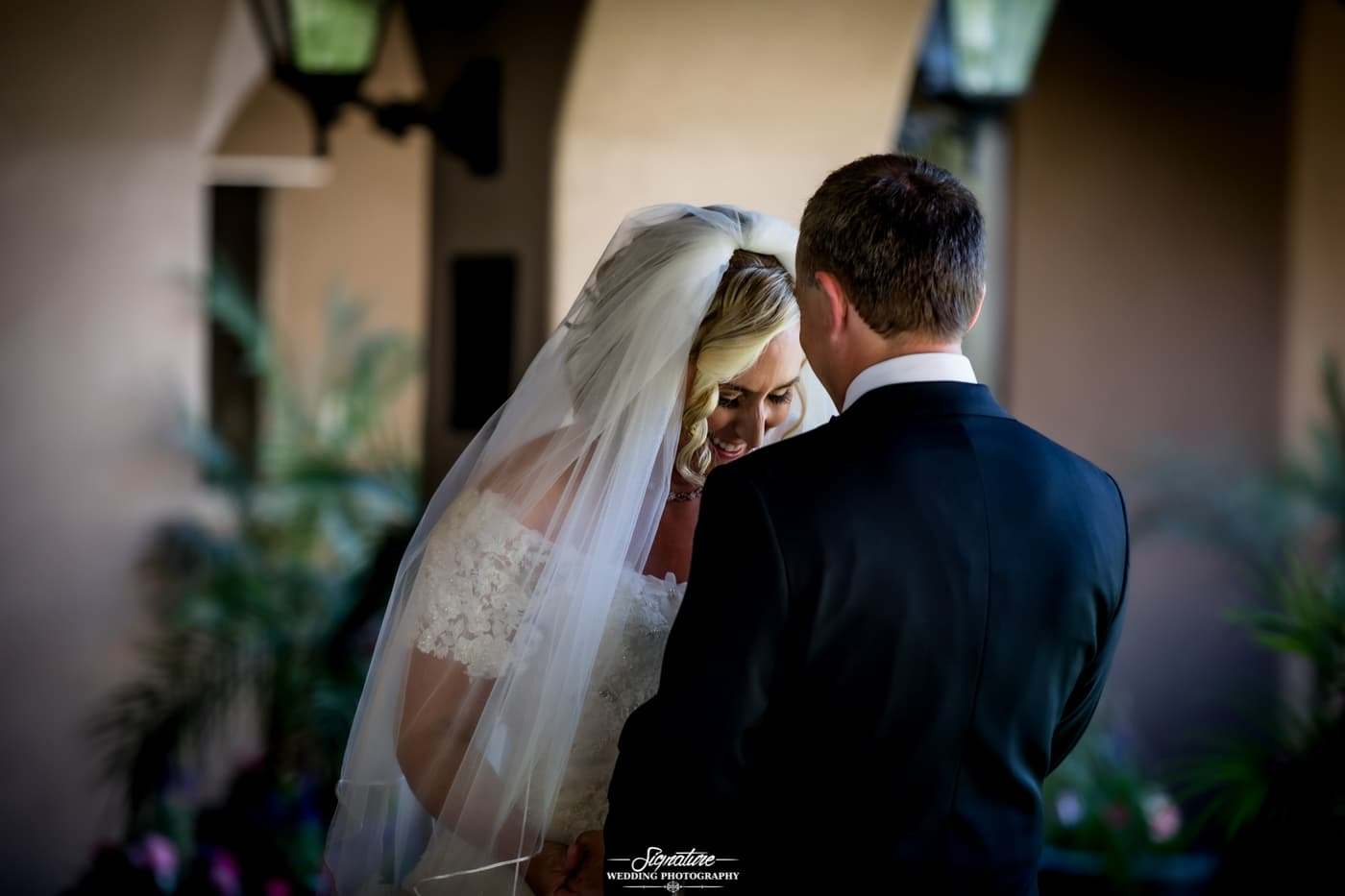 bride and bridesmaid photography 36