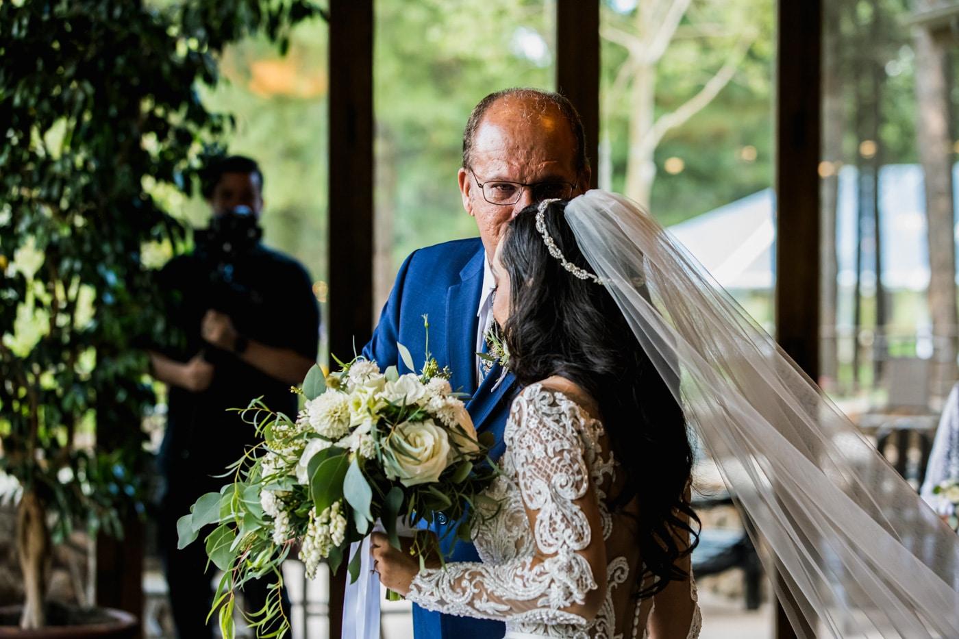 wedding ceremony photos 20