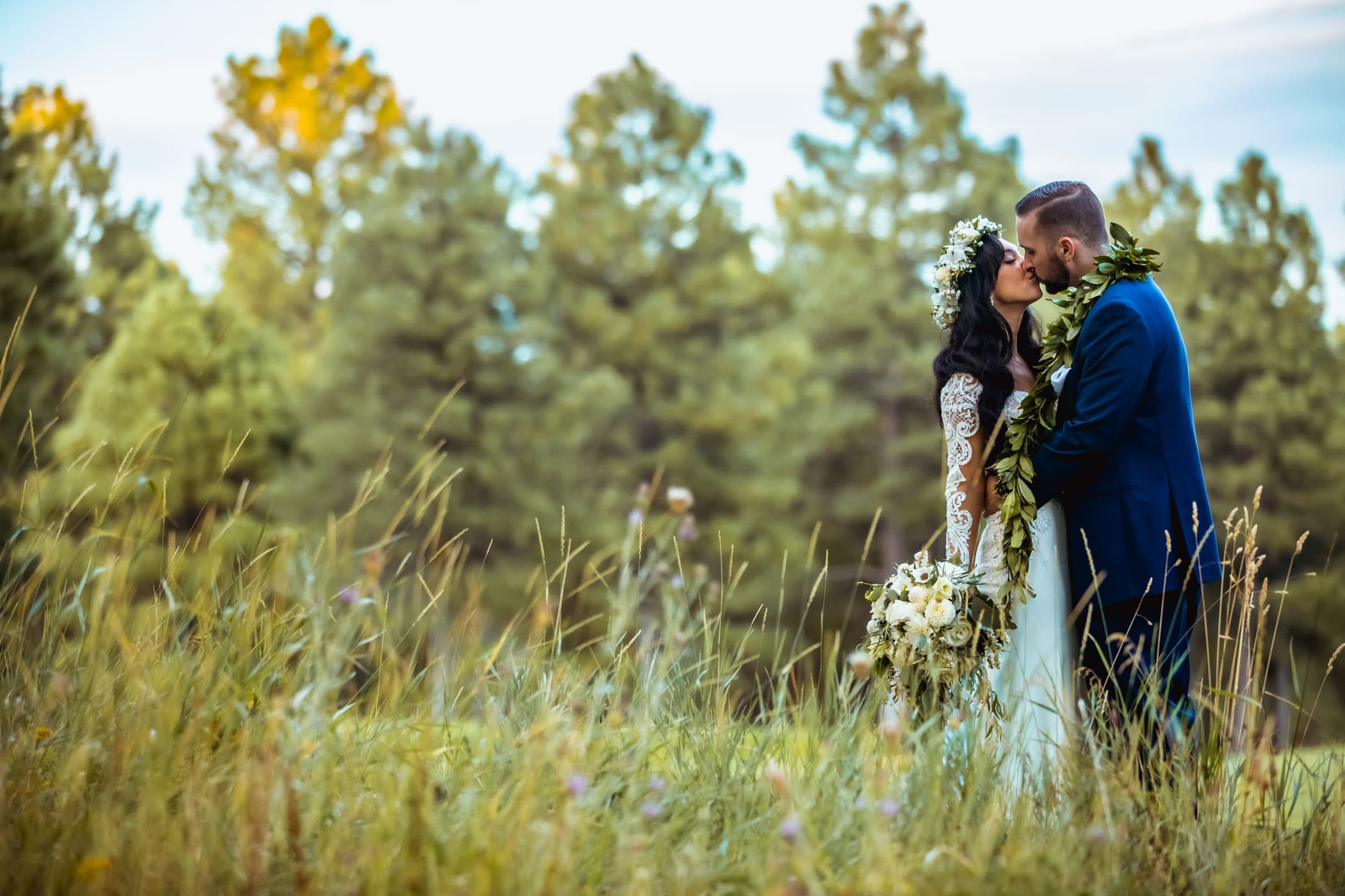 Bride and Groom Photography 16