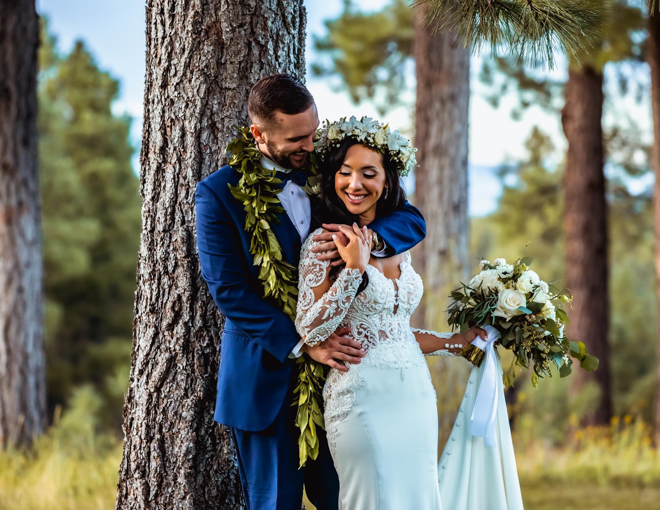 Signature Wedding Photography 4