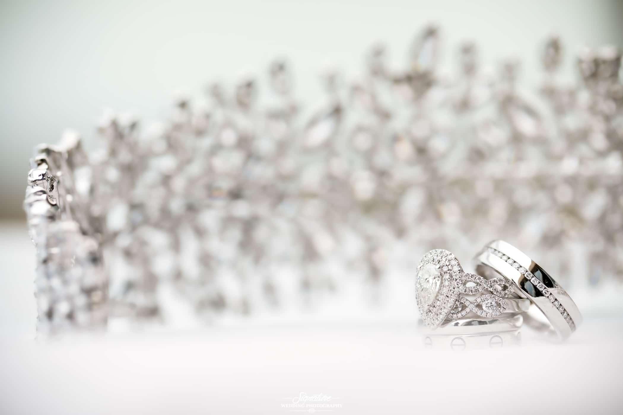 wedding details 19