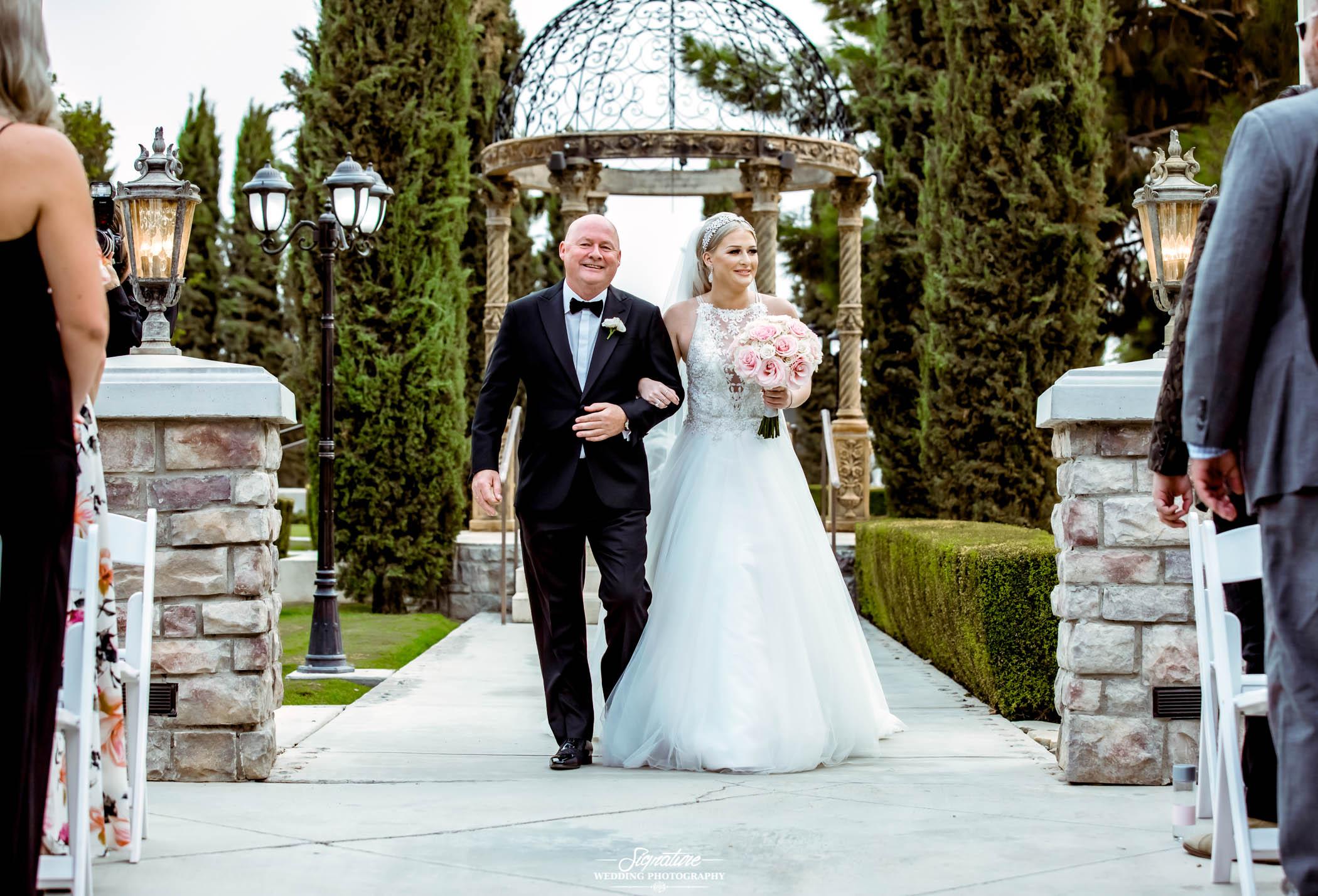 wedding ceremony photos 13