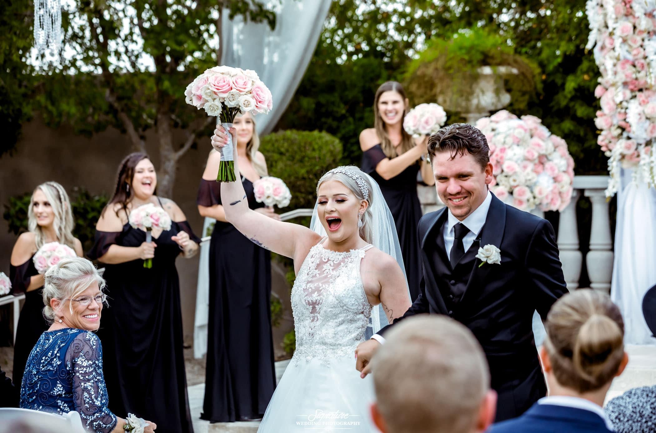 wedding ceremony photos 19