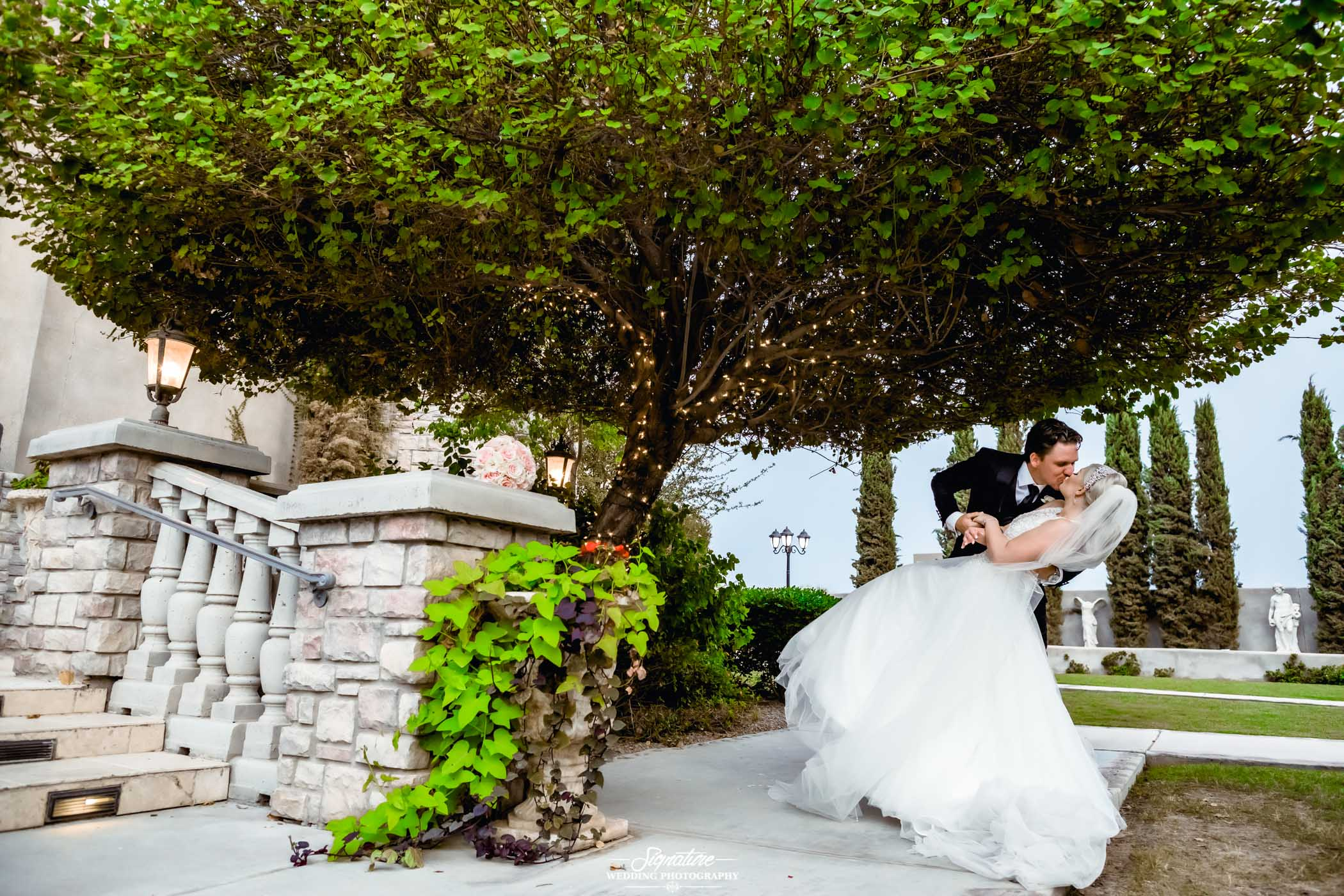 Bride and Groom Photography 24
