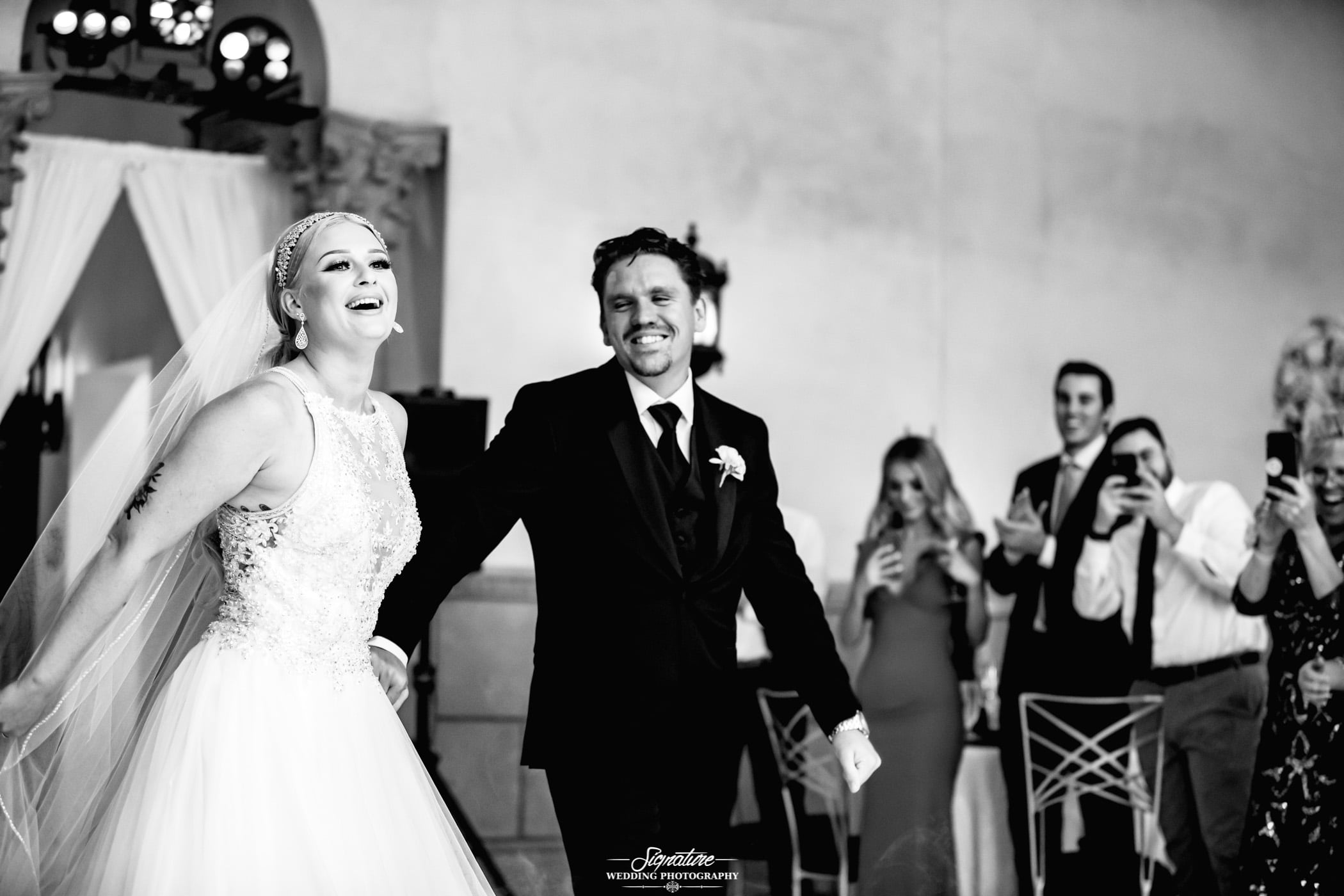 Bride and Groom Photography 23
