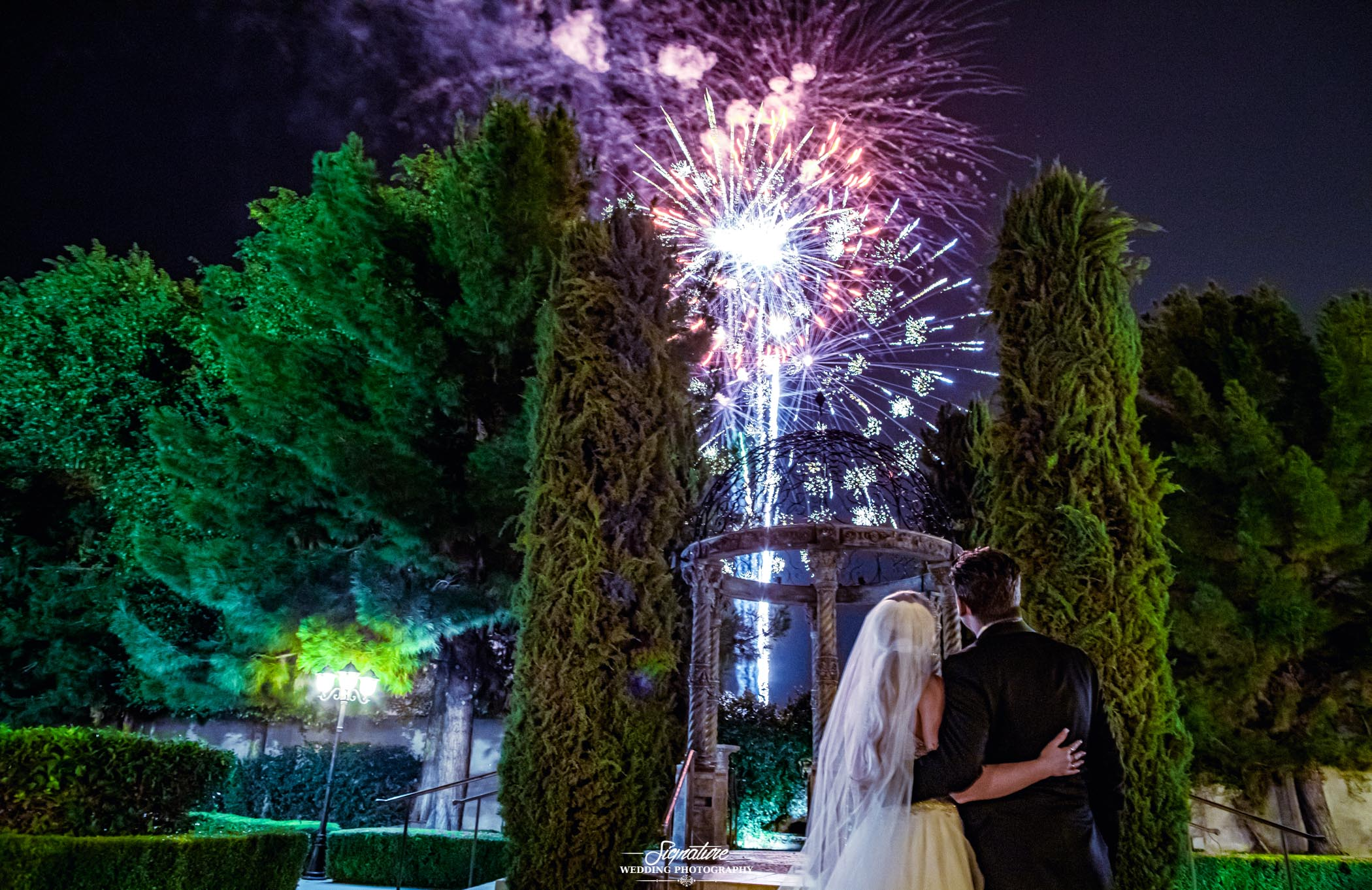 Bride and Groom Photography 22