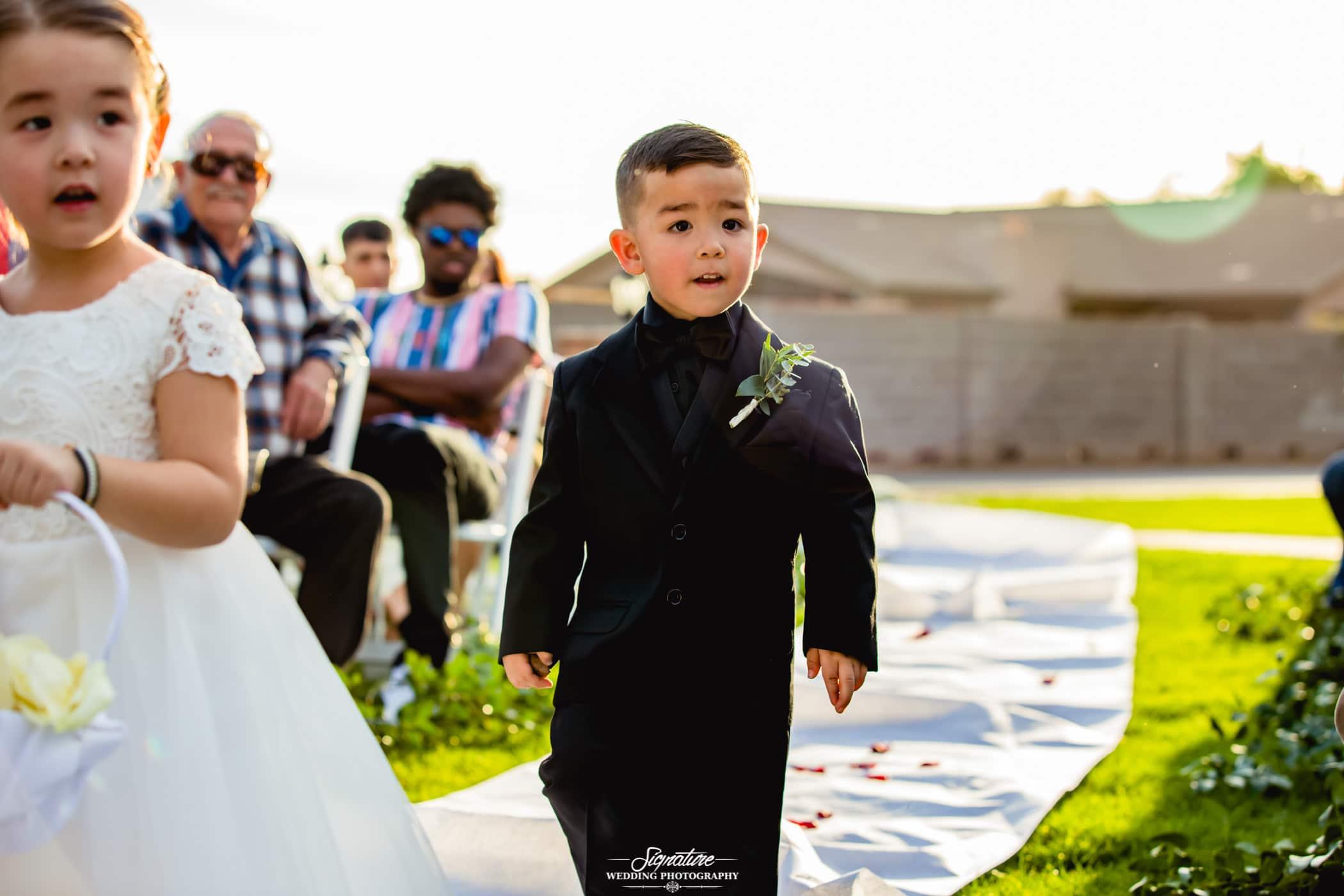 wedding ceremony photos 18