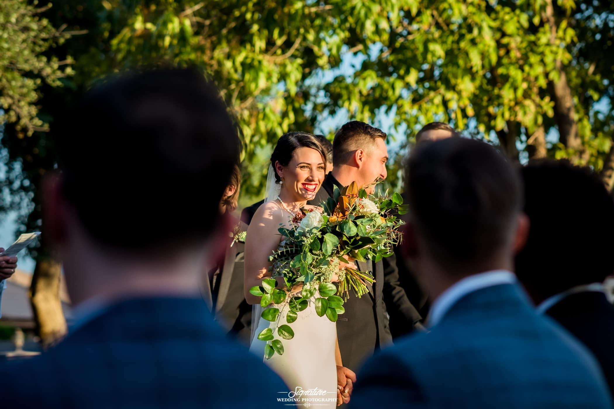 wedding ceremony photos 17