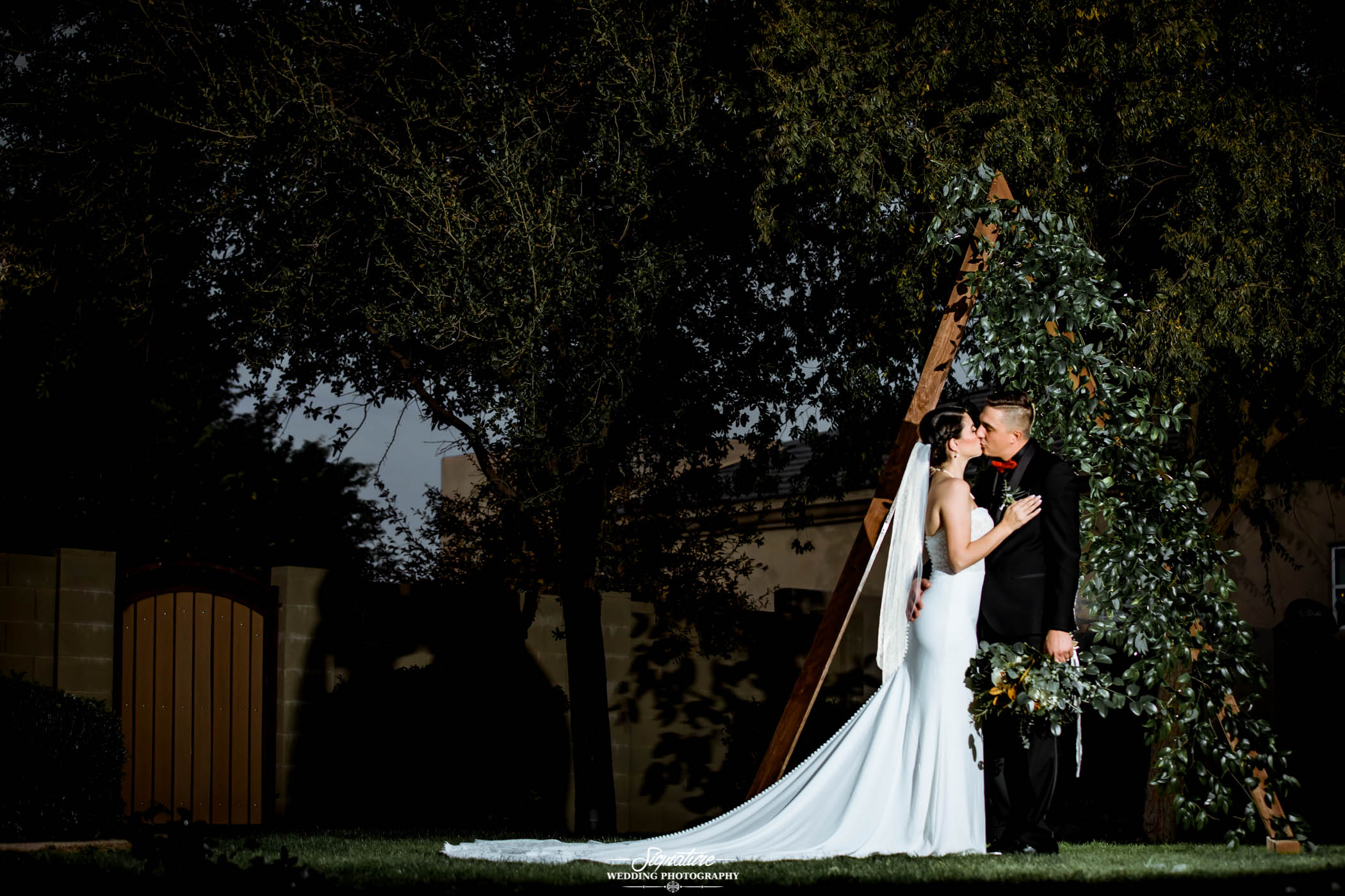 Bride and Groom Photography 21