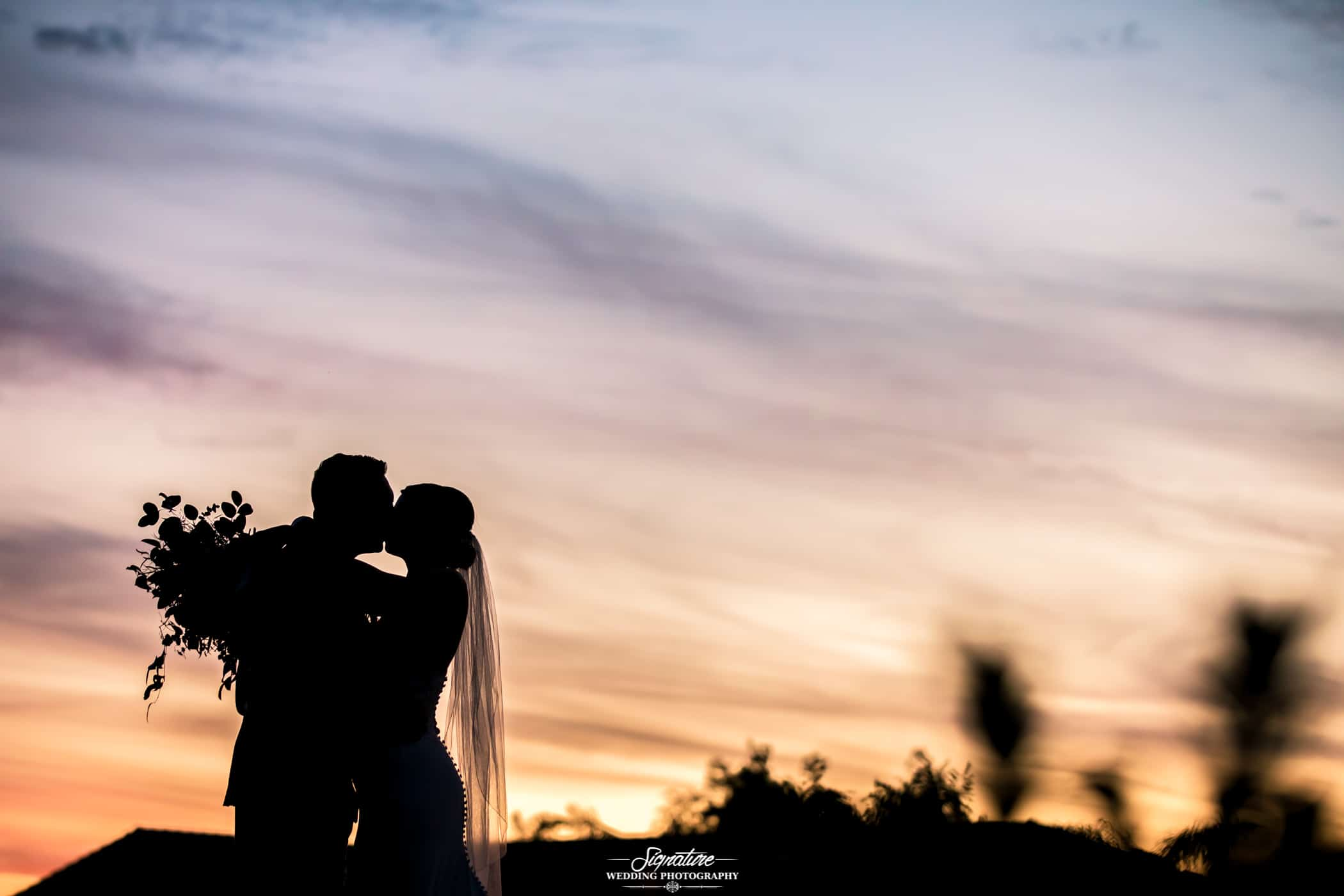Bride and Groom Photography 20